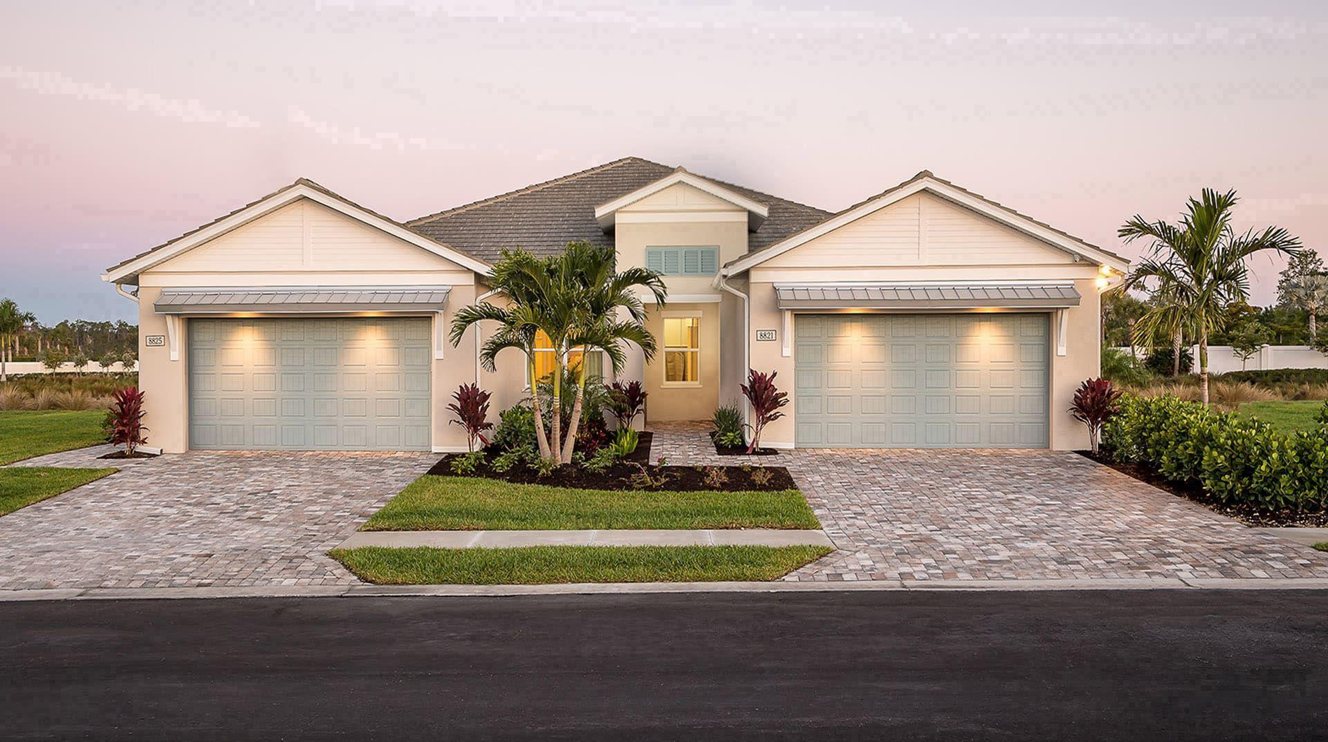 anna maria island mortgage, anna maria mortgage rates, anna maria island mortgage broker, anna maria island mortgage lender, anna maria island mortgage company